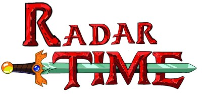 Radar Time!